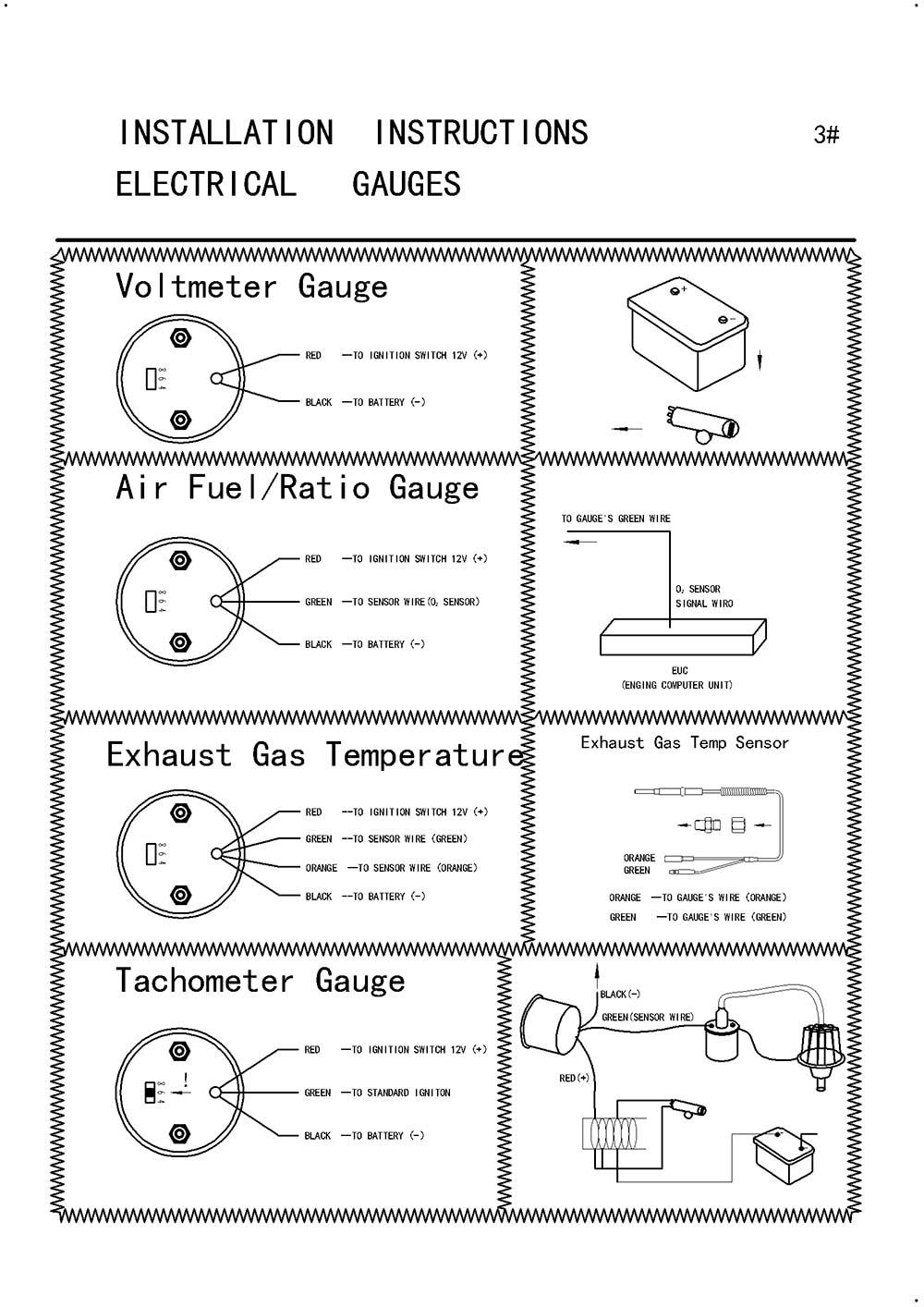 hight resolution of getsubject aeproduct