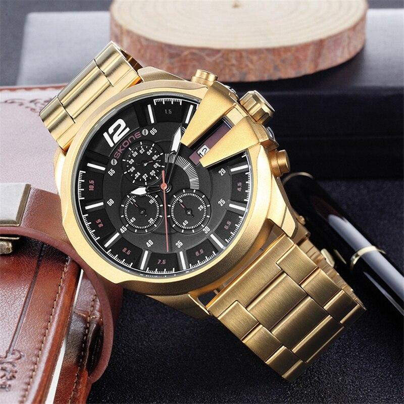 Дорогие купить часы настенные часы продам с боем старые
