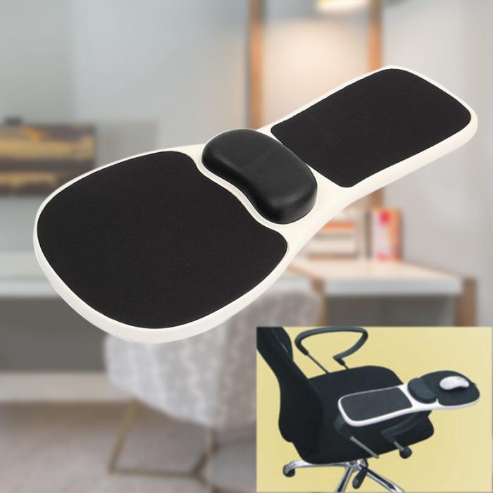 almofada ergonômico mão ombro almofadas de apoio para o escritório em casa