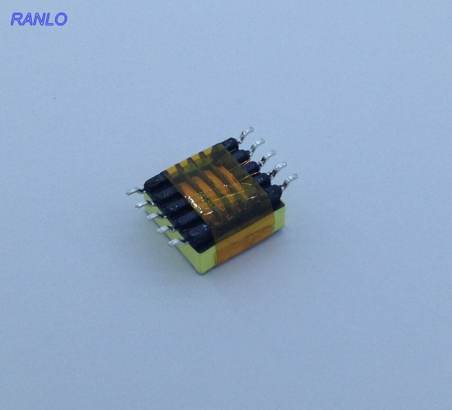 600v Transformer Wiring Diagram