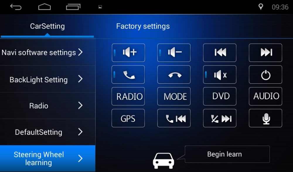 "10,2 ""Android 6.0! auto DVD PC Multimedia Dvd GPS Navi Stereo Radio Fit HONDA FIT 2014 2015 2016 2017 2018 3G WIFI OBD TUPFEN"