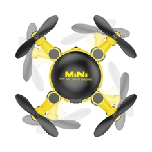 Creative Designed Mini Drone