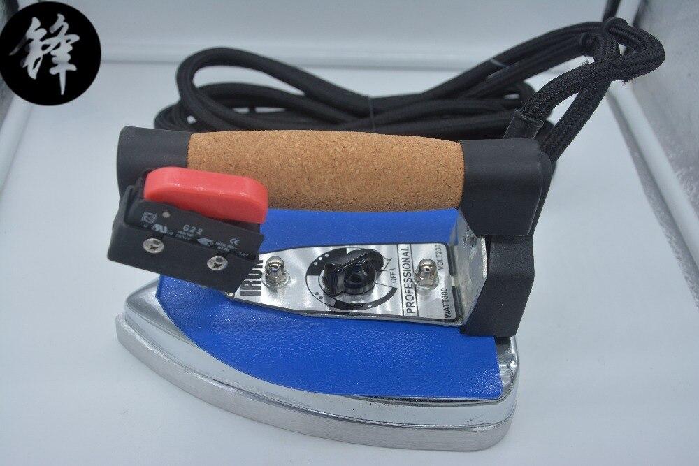 Modèle industriel de STB 200 de fer à vapeur pièces de rechange de MACHINE à coudre de bonne qualité-in Outils et accessoires de couture from Maison & Animalerie    1
