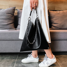 Sac Femme Luxury Handbags Women Bags Designer Famous Brand Shoulder Bag Women Crossbody Bag Ladies Leather Tote Bags Messenger