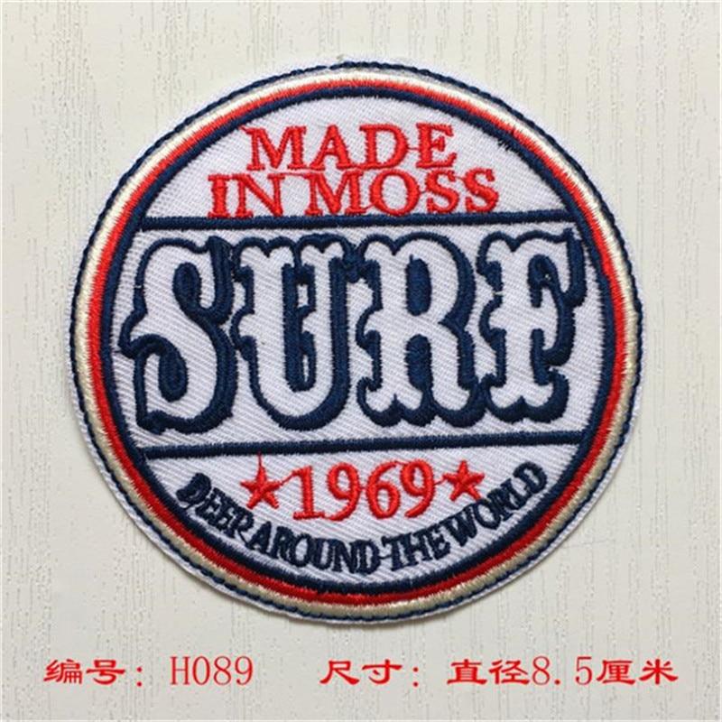 Cheap surf brand clothes online