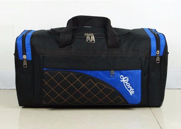 Travel Bag (9)_