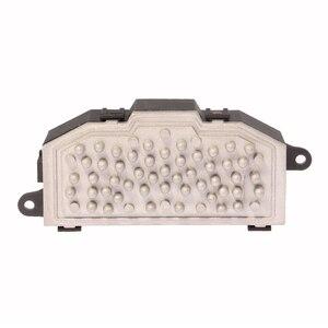 Auto Fan Resistor Heater Durab