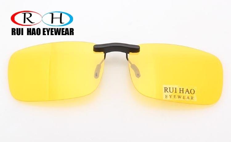 cm-yellow-801