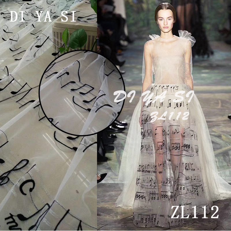 white cotton wire embroidered lace fabric french fabrics 2018 african tulle luxury