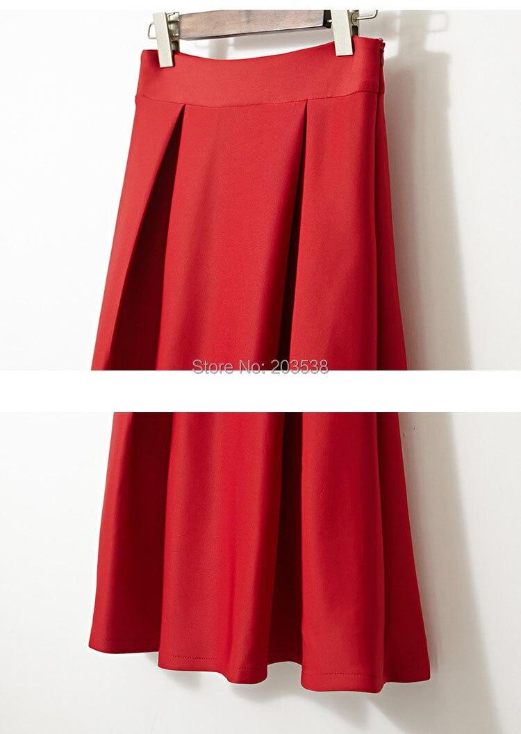 plus size Skirts  26.jpg