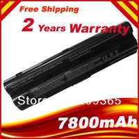 7800mAh 9 Celle Batteria Del Computer Portatile Per Dell XPS L401x L501x L502x L701x L702x L721x J70W7 JWPHF R795X WHXY3 R4CN5