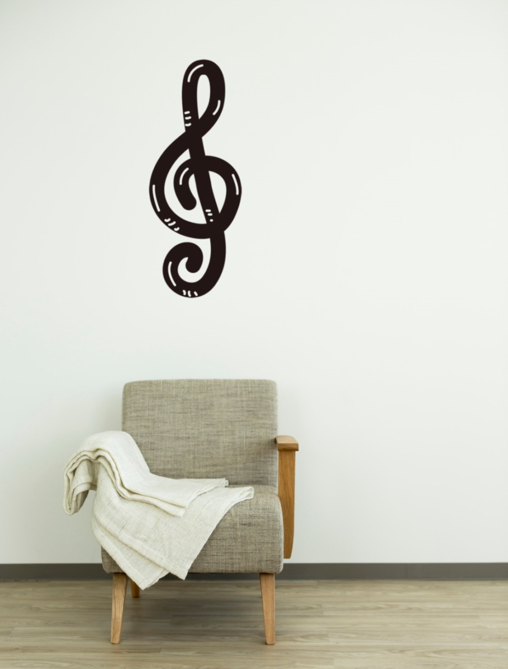 metal wall art music notes promotion shop for promotional metal music note removable vinyl wall stickers for living room bedroom wall decor home decoration wall art mural home decors s 405