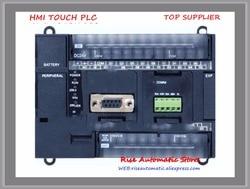CP1L-M30DT1-D PLC CPU DC eingang 18 punkt transistor ausgang 12 punkt Neue Original