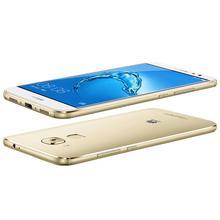 Original Huawei G9 Plus FDD 4G LTE Mobile Phone 3GB/32GB MSM8953 Octa Core 2.0GHz 5.5″ FHD 1920X1080P Dual SIM Fingerprint