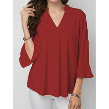 cool women blouse new female womens top shirt casual street classics elegance parties  ladies hot