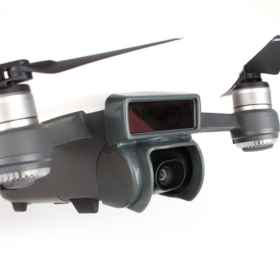Камера для бпла spark купить xiaomi по дешевке в кемерово