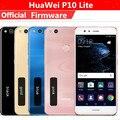 HuaWei P10 Lite Nova Lite мобильный телефон, Android 7,0, экран 5,2 дюйма, 4 Гб ОЗУ 64 Гб ПЗУ