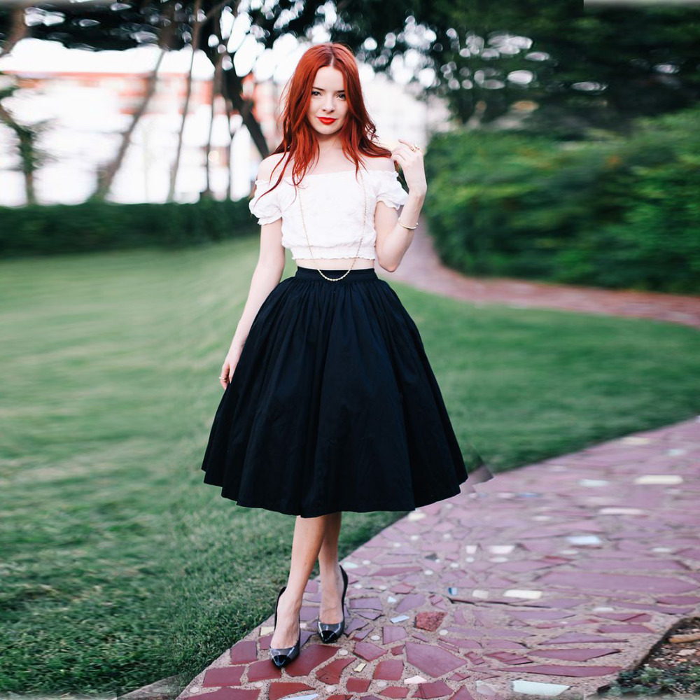 how to make a puffy ball gown skirt