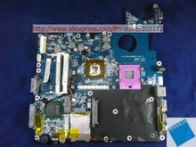 A000034760 Motherboard for Toshiba Satellite P300 Series BL5 DABL5MMB6E0