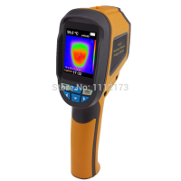 Brand New 2.4 inch Color Screen Handheld Thermal Camera,Thermal Imaging Camera,Infrared thermal camera