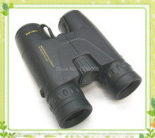 Wholesale High Definition binoculars 8×42 waterproof Fogproof Nitrogen-filled Telescope with Appearance for nature observing