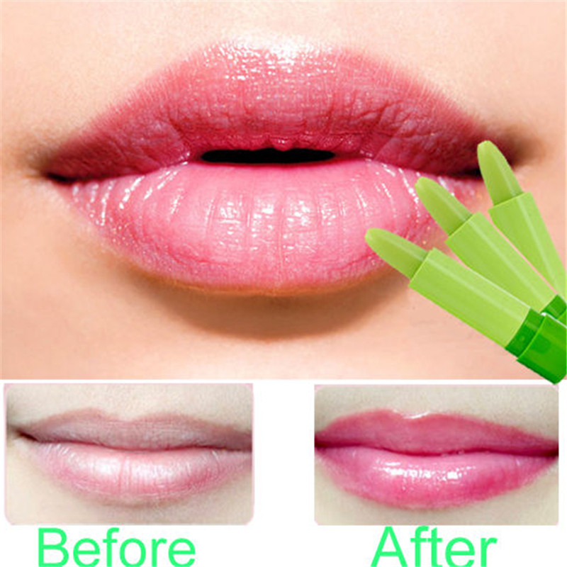 Review Before After Photos Swatches Tbt Magic Color Changing Lipstick Wei East Silver Sensation Daily Wear