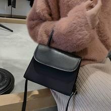 New Small Shoulder handbag bolsa bolsas feminina luxury handbags women leather mini o hand bag crossbody bags for designer sac new woman o hand bag joker single shoulder messenger small bag handbag luxury handbags women leather crossbody bags for designer