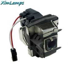 SP-LAMP-026 Replacement Projector Lamp/Bulb for INFOCUS IN35W IN35WEP IN36 IN37 IN37EP X30 LPX8 ASK C250 C250W C310 C315 Series