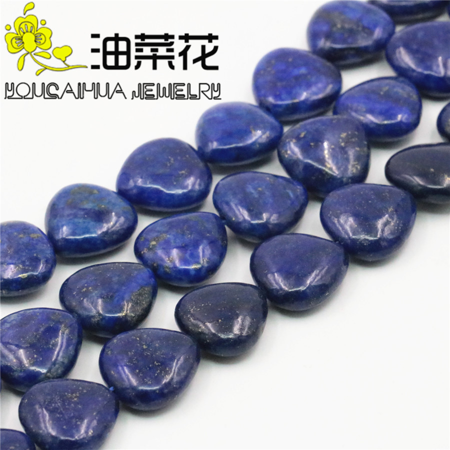 """New 8x12mm faceted light purple alexandrite Rice loose jewelry stone 15 /""""AAA+1"""