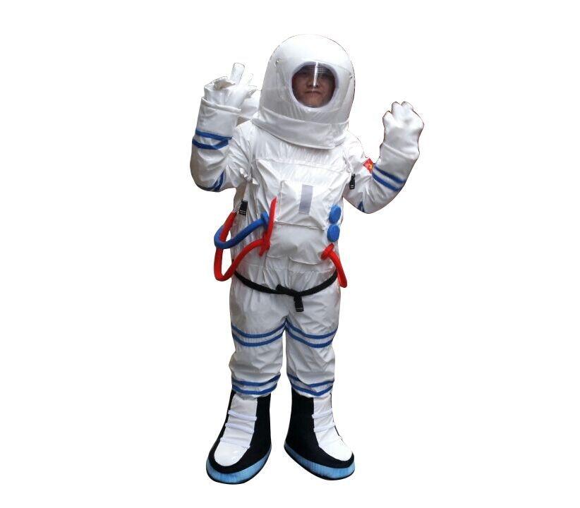 space suit cheap - photo #23