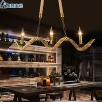 https://ae01.alicdn.com/kf/HTB1utX9v9tYBeNjSspkq6zU8VXaf/North-Village-LOFT-WAVE-Bar-Cafe-droplight-110-240V.jpg