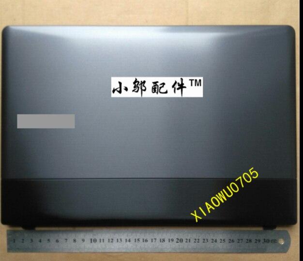 New laptop Top case base lcd back cover for Samsung NP 300E5C 305E5A 300E5A new laptop bottom base case cover door for samsung np 350v5c np355v5c 355v5c
