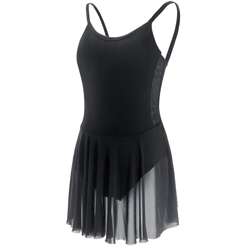 lyrical-font-b-ballet-b-font-dress-women-camisole-leotard-dress-girls-adult-black-dance-costumes-with-mesh-skirt