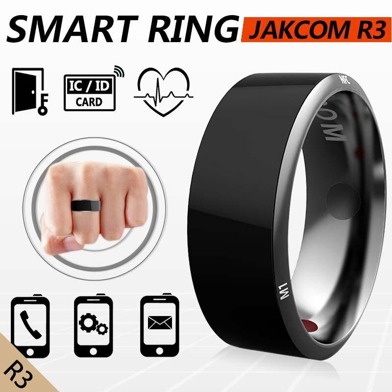 Jakcom Smart Ring R3 In Ultrasonic Cleaners As Timer Circuit Board Watch Cleaning Machine Tank