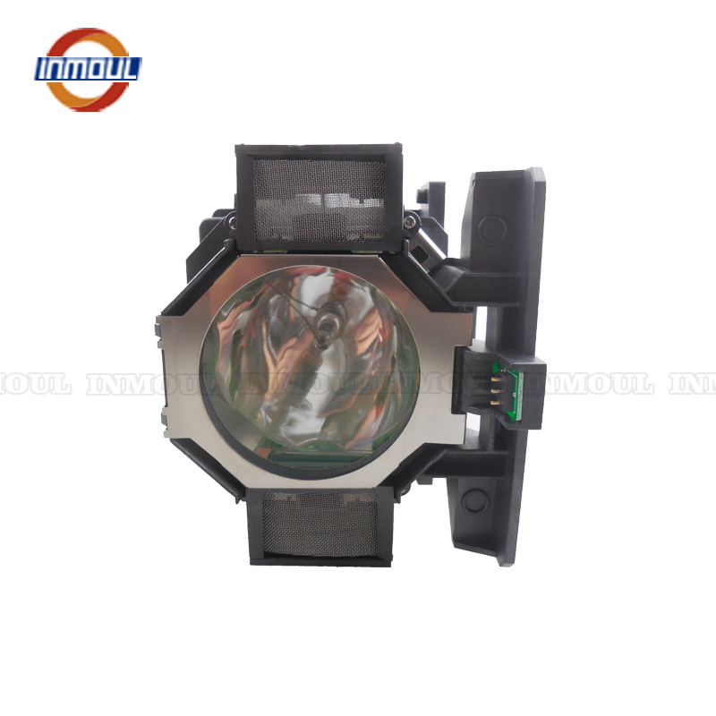 Inmoul Projector Lamp EP51 for EB-Z8000WU / EB-Z8050W / PowerLite Pro Z8000WUNL / PowerLite Pro Z8050WNL replacement projector lamp ep54 for eb s8 eb x8 eb w8 eb x8e eh tw450 powerlite hc 705hd powerlite 79 h327a