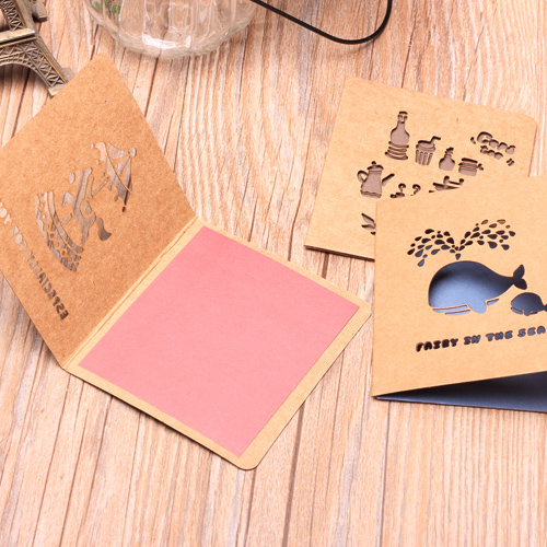 Valentines day greeting cards korea creative small business custom valentines day greeting cards korea creative small business custom gift cards wholesale retro love thank birthday m4hsunfo