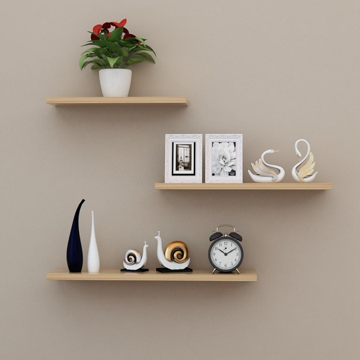Shelf For Bedroom Online Get Cheap Bedroom Shelf Storage Aliexpresscom Alibaba Group