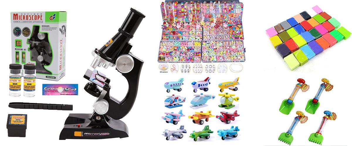 little Angel children toys Co.,Ltd - Small Orders Online Store, Hot ...