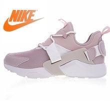 Huarache Nike Kaufen billigHuarache Nike Partien aus China