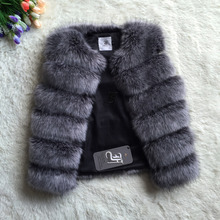 FF Brand Fur Vest New Fashion Fall Winter Women Faux Fox Fur Vest Furry Slim Cute Womens Fake Fur Vest High Quality Faux Furs