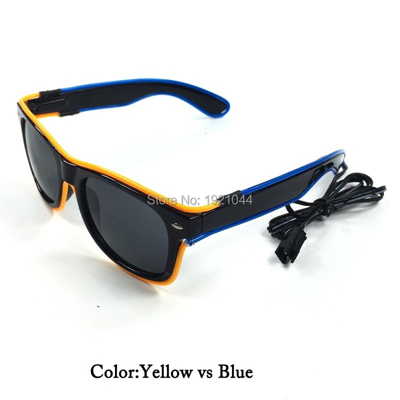yellow+blue-4