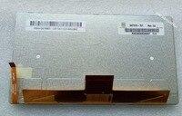 7 بوصة G070Y3 T01 G070Y3 شاشة LCD-في شاشات من الأجهزة الإلكترونية الاستهلاكية على