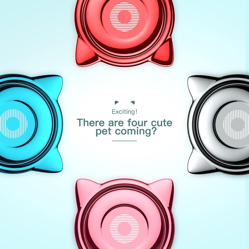 Βάση Cute Kawaii τηλέφωνο κάτοχος για το - Ανταλλακτικά και αξεσουάρ κινητών τηλεφώνων - Φωτογραφία 2