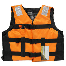 Adult buoyancy professional swimming foam vest vessel with fishing vest and non life jacket
