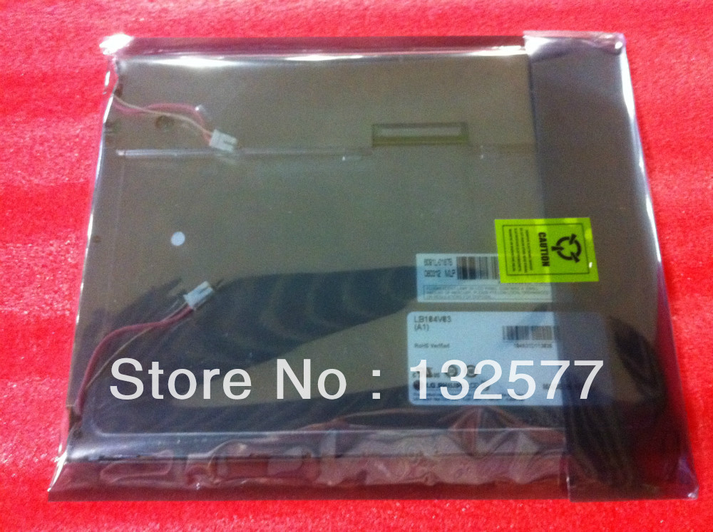 LB104V03(A1) LB104V03-A1 LCD ORIGINAL A+GRADE MADE IN JAPAN original new 10 4 inch lcd screen lb104v03 td01 lb104v03 a1