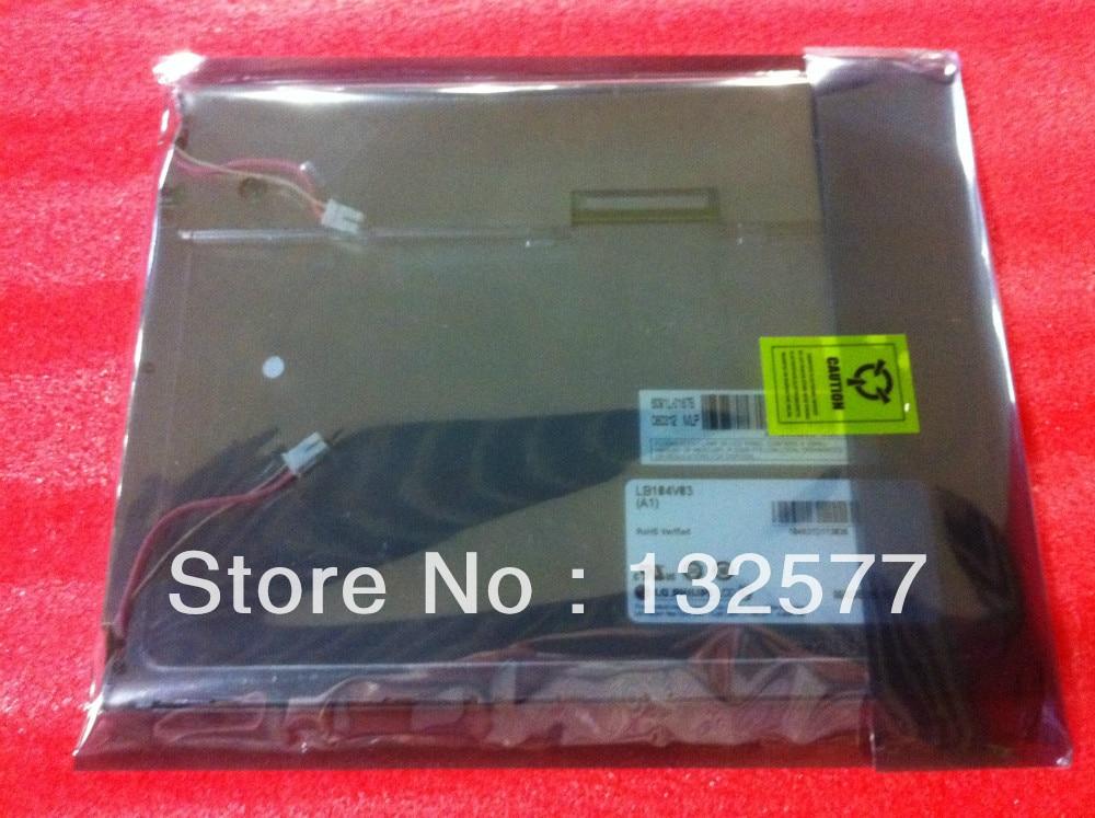 LB104V03(A1)  LB104V03-A1   LCD ORIGINAL A+GRADE MADE IN JAPAN