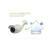Ctvman camara ip 1080 p wi-fi ao ar livre câmera de segurança ip wi-fi varifocal 2.8-12mm cctv ir night vision onvif p2p vigilância cams