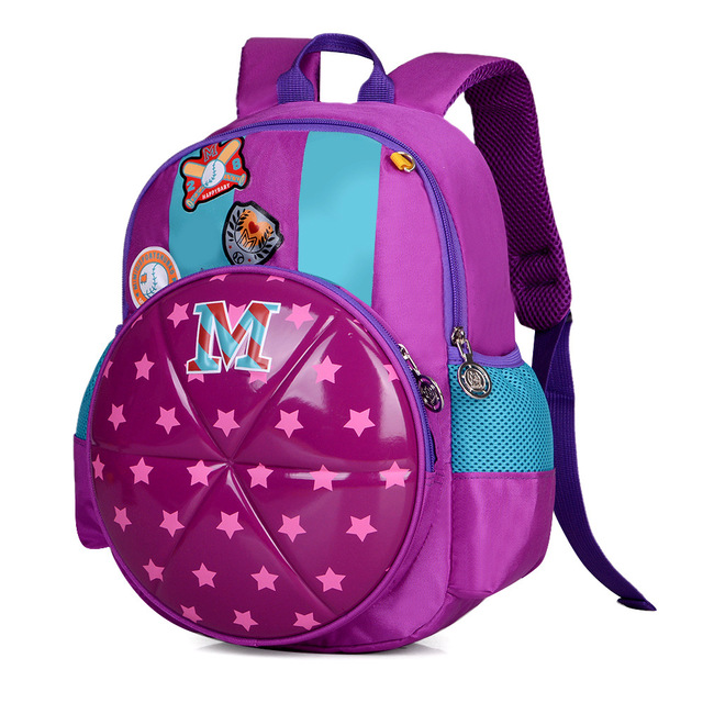 children school bags girls cute baby backpack preschool backpacks kids  kindergarten backpack toddler backpacks mochilas infantis 2dd9f2bd8a