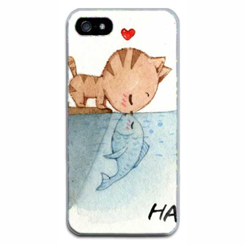 Caso para iphone 6 S para mujeres Corazón de lujo Capa casos para iphone 8 plus iphone 7 7 8 plus x xs 6 6 s 5 5S SE funda accesorios para teléfono
