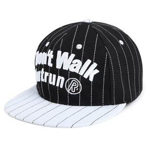 31575a3be3e8c KUYOMENS Letters Baseball Cap Hip Hop Leather Snapback Hats